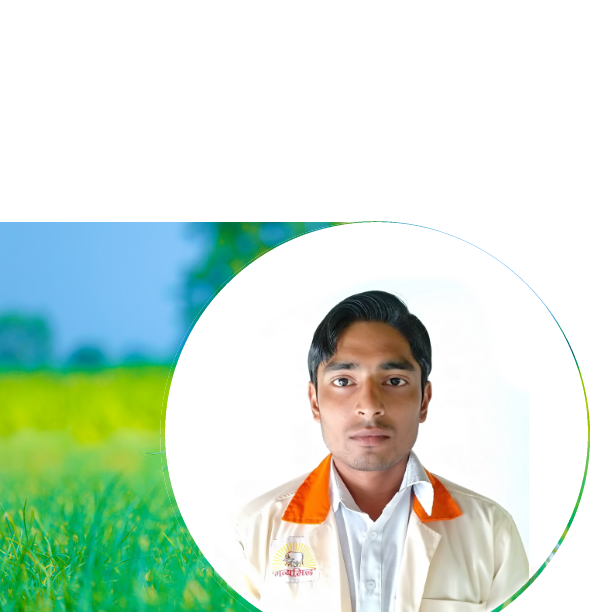 गव्यसिद्ध डॉ. रणवीर सिंह